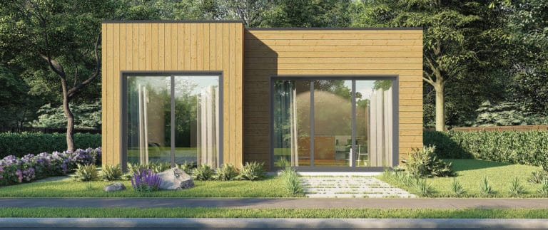 Fowler Homes Home Builder New Zealand - Favourites Plans Range - Takaro