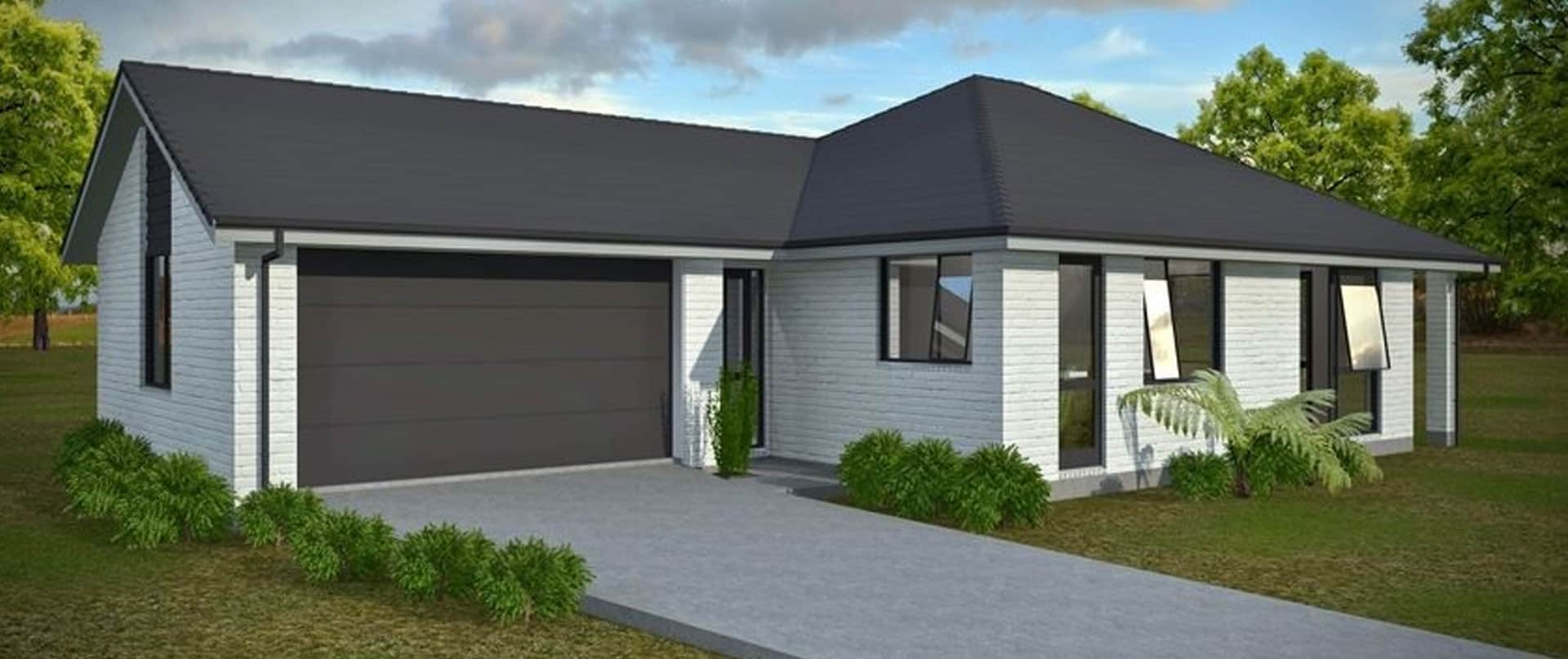 Parkview Heights – Helensville