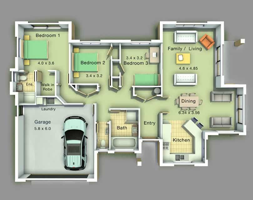 Fawler-homes-awae-serie-plans-Cairns-2-2