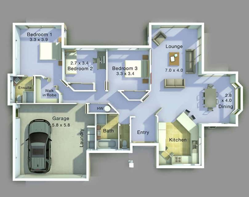 Fawler-homes-awae-serie-plans-Cairns-2