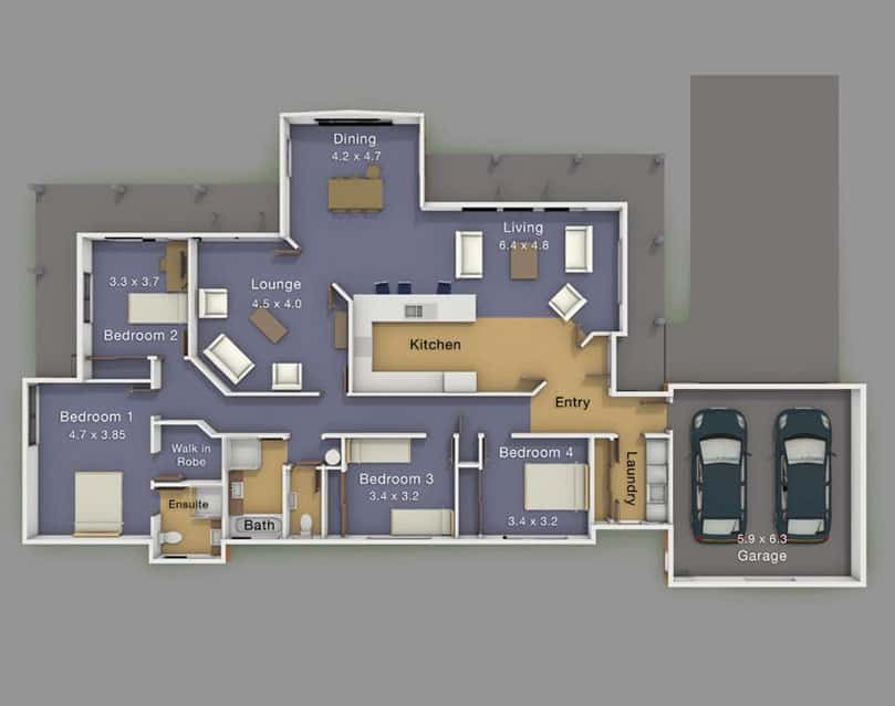 Fawler-homes-awae-serie-plans-Cruise-2