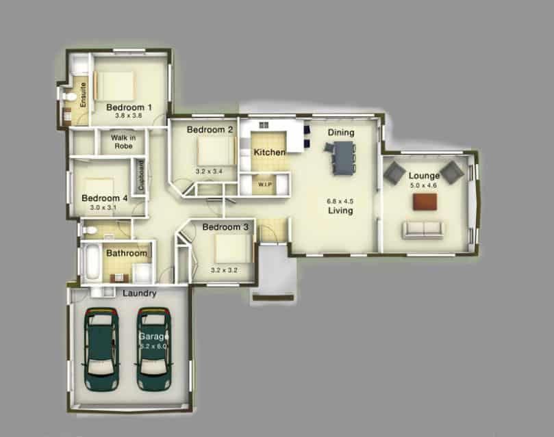 Fayler-homes-awae-serie-plans-Kidman-2
