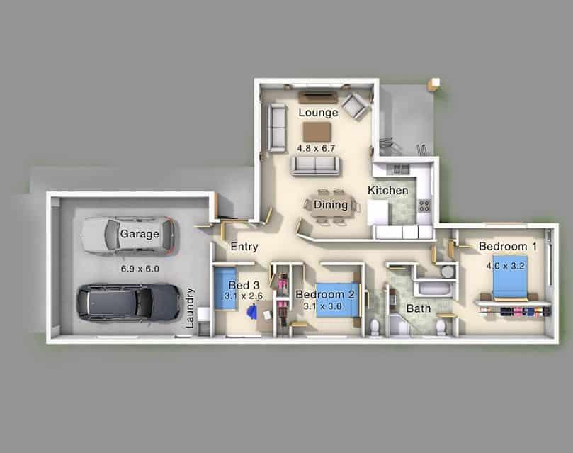 Fayler-homes-awae-serie-plans-Lancaster-2
