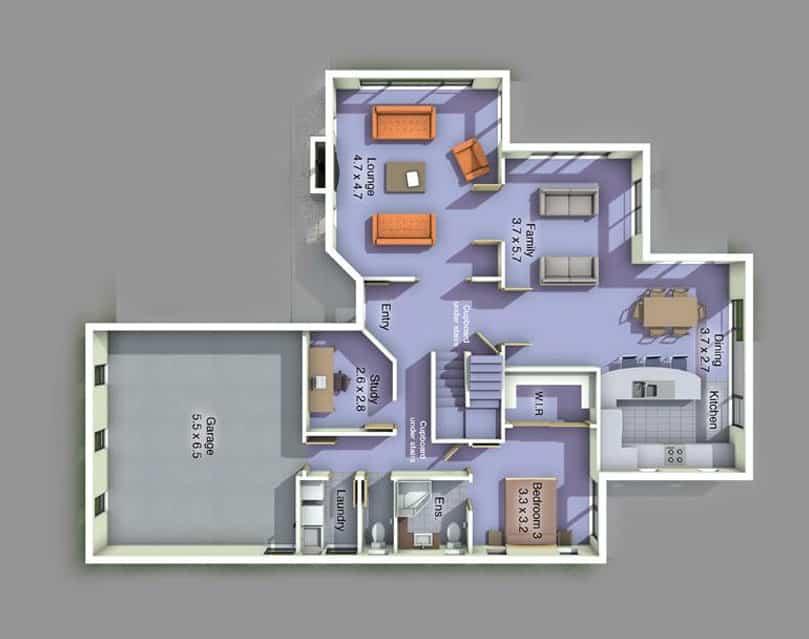 Fayler-homes-awae-serie-plans-Leanne-2