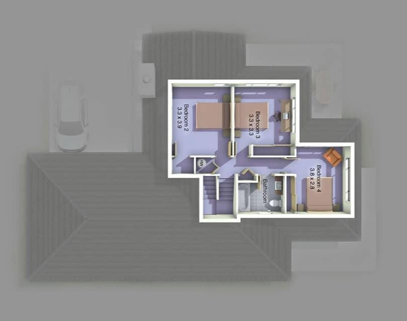 Fayler-homes-awae-serie-plans-Leanne-3