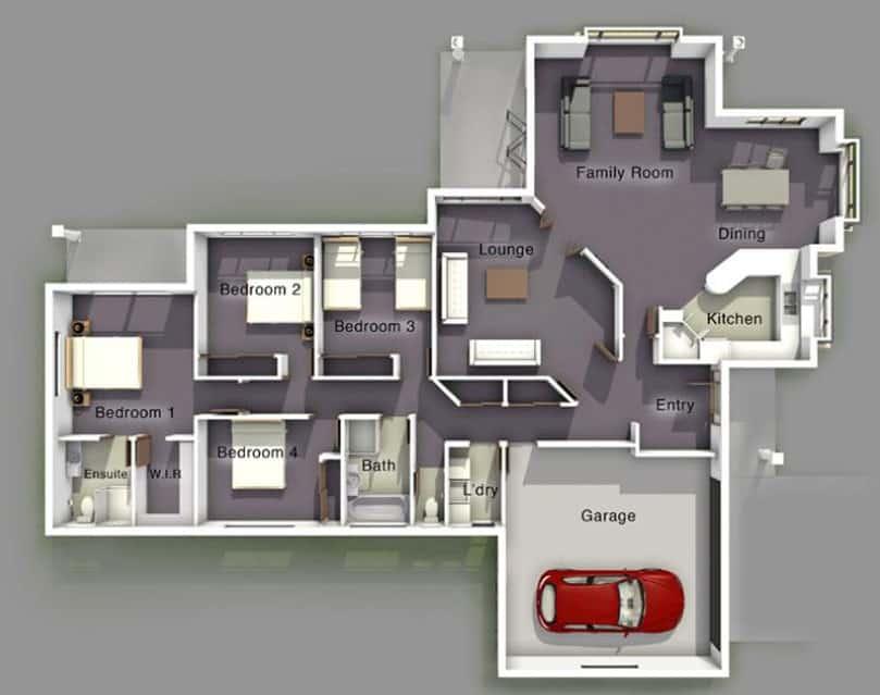 Fayler-homes-awae-serie-plans-Oscar-2