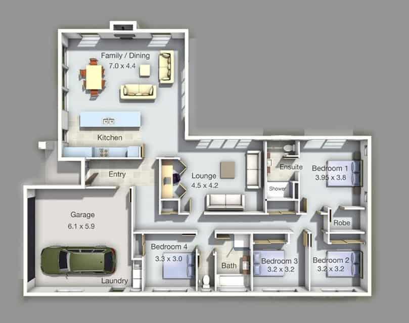 Fayler-homes-awae-serie-plans-Pitt-2