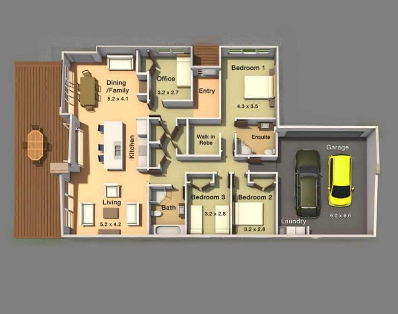 Fayler-homes-awae-serie-plans-Portman-2