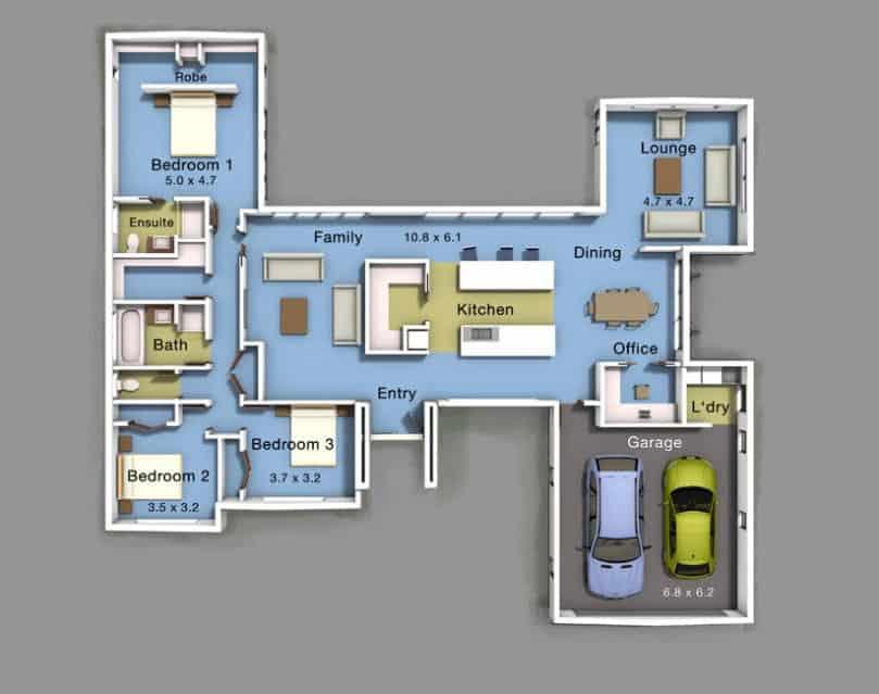 Fayler-homes-awae-serie-plans-Sandler-Alternative-2