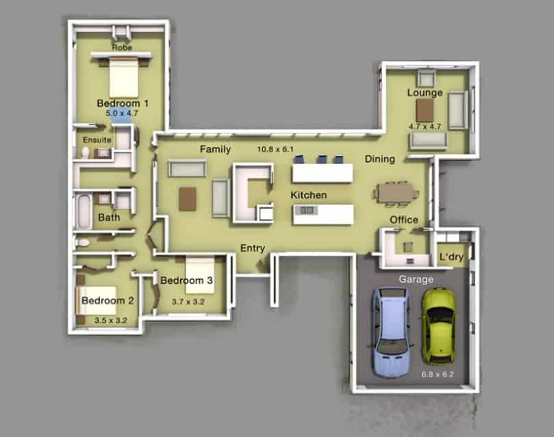 Fayler-homes-awae-serie-plans-Sandler-Traditional-2