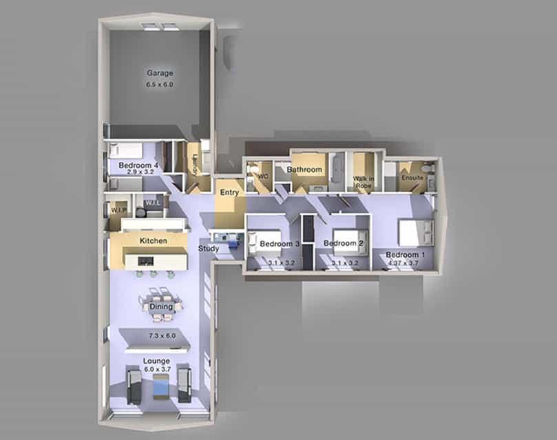 Fayler-homes-awae-serie-plans-lorde-2