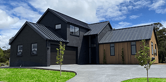 Auckland South & East – Woodlanding