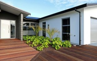 Fowler-Homes-Design-and-Build-New-Zealand-Footer-Slider-1