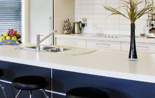 Fowler-Homes-Design-and-Build-New-Zealand-Footer-Slider-3
