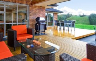 Fowler-Homes-Design-and-Build-New-Zealand-Footer-Slider-4