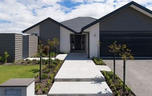 Fowler-Homes-Design-and-Build-New-Zealand-Footer-Slider-5