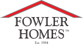 fowler-homes-logo