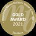 mb_gold_award_2021