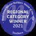 mb_regional_category_award_2021